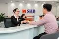 SHB triển khai nhiều chương trình ưu đãi cho khách hàng doanh nghiệp