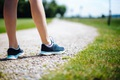 Cách đi bộ này là dấu hiệu của căn bệnh gây chết người