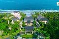 Resort bên biển Quảng Bình dành giải khu nghỉ dưỡng sang trọng nhất thế giới