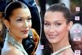 10 gương mặt nữ giới đẹp nhất theo chuẩn tỷ lệ vàng