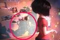 """Malaysia thẳng tay cắt cảnh """"đường lưỡi bò"""" trong phim hoạt hình gây tranh cãi"""