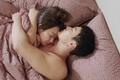 7 dấu hiệu chứng tỏ vợ chồng không hề hòa hợp trong chuyện ấy
