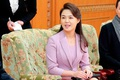 Phu nhân ông Kim Jong-un vắng bóng bí ẩn suốt 4 tháng