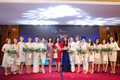 Hoành tráng sự kiện kỷ niệm 2 năm ngày thành lập WLIN Pro, ra mắt câu lạc bộ WLIN Pro Quảng Ninh