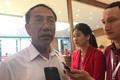 """Giám đốc Công an Điện Biên nói về tình tiết mới trong vụ """"nữ sinh giao gà"""""""