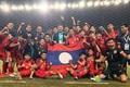 Đại diện Đông Nam Á tạo nên những cú sốc ở vòng loại U19 châu Á
