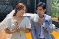 Diễn viên Ngọc Lan và Thanh Bình đã chính thức ly hôn