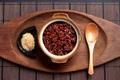 Ăn gạo lứt, muối mè chữa ung thư: Chết vì suy kiệt trước khi chết vì bệnh