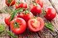 10 chất chống ung thư hàng đầu trong thực phẩm