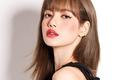 """Nhan sắc của cô gái được bình chọn là """"mỹ nhân đẹp nhất châu Á"""""""