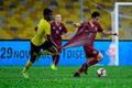 Thái Lan bị đặt vào thế quyết đấu với đội tuyển Việt Nam, Malaysia sống lại hy vọng