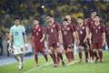 Báo Thái Lan lo đội nhà sẽ thua tiếp đội tuyển Việt Nam