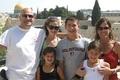 5 người thân chết vì ung thư phổi, người phụ nữ choáng váng phát hiện ung thư dù lối sống lành mạnh