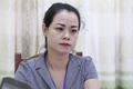 Mê Linh, Hà Nội: Hàng nghìn học sinh tiếp tục nghỉ học