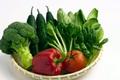 8 dấu hiệu cho thấy bạn không ăn đủ rau