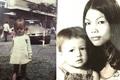 """Người phụ nữ """"babylift"""" tìm được mẹ Việt sau 44 năm bị gửi đi Mỹ"""