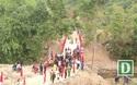 Niềm vui ngày khánh thành công trình cầu Dân trí thứ 15 tại Hà Giang