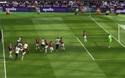 West Ham 2-1 Man Utd: Rashford rút ngắn tỉ số với một cú đánh gót
