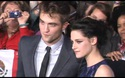 Robert Pattinson & Kristen Stewart ngày còn hạnh phúc