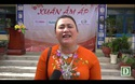 """Đem """"Xuân ấm áp"""" về với học sinh khó khăn ở Ninh Thuận"""
