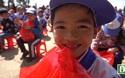 """Tặng """"Xuân ấm áp"""" cho học sinh và giáo viên khó khăn ở Lâm Đồng"""