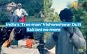 Người đàn ông dành cả đời trồng hơn 5 triệu cây xanh ở Ấn Độ