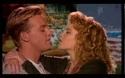 Kylie Minogue & Jason Donovan - Especially For You