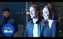 Tamara Ecclestone đẹp đôi bên chồng