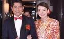 Quách Phú Thành làm đám cưới với người mẫu kém 23 tuổi