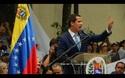 """""""Tổng thống tự phong"""" kêu gọi biểu tình lớn nhất lịch sử Venezuela"""