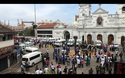 Hiện trường các vụ đánh bom tại hàng loạt nhà thờ, khách sạn ở Sri Lanka