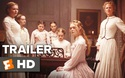 The Beguiled | Trailer