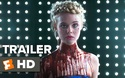 The Neon Demon | Trailer