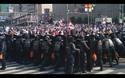 Bùng phát biểu tình phản đối kết quả bầu cử tại Indonesia, 20 người bị bắt
