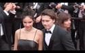 Brooklyn Beckham sánh đôi cùng bạn gái tại LHP Cannes 2019