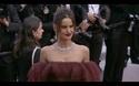 Josephine Skriver, Izabel Goulart kiêu sa tại Cannes