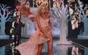 Elsa Hosk - thiên thần của Victoria's Secret
