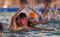 'Đột nhập' 21 bể bơi di động thông minh miễn phí cho trẻ em trị giá hơn 7 tỷ đồng