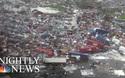 """Bahamas đổ nát sau khi siêu bão """"quái vật"""" đổ bộ"""