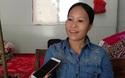 Chuyện về hai cô giáo hy sinh tuổi xuân để làm mẹ của 17 trẻ H'Mông giữa đại ngàn biên thùy