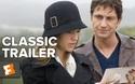 "Trailer phim ""P.S. I Love You"" (2007)"