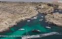 Định cư Malta - at express