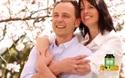 Lời khuyên hữu ích dành cho người đột quỵ