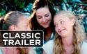 Trailer phim Mamma Mia