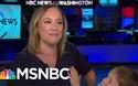 """Con trai của Kube lọt khung hình nói """"chào mẹ"""" ngay khi nữ phóng viên đang dẫn bản tin trực tiếp"""