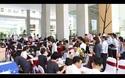 15.10.2019 Sự kiện bàn giao dự án PHÚ MỸ HƯNG MIDTOWN - THE SYMPHONY