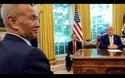 Phó Thủ tướng Trung Quốc tới Mỹ đàm phán thương mại