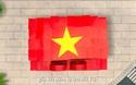 Highlands Coffee - 20 Năm Gắn Kết Niềm Tự Hào Đất Việt - 60 giây