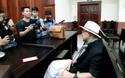 Ông Đặng Lê Nguyên Vũ muốn sớm ly hôn với bà Lê Hoàng Diệp Thảo