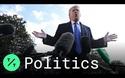 Ông Trump chưa đồng ý gỡ bỏ thuế với Trung Quốc